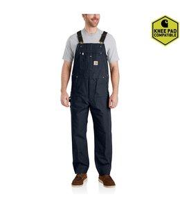 Carhartt Men's Duck Bib Overalls 102776