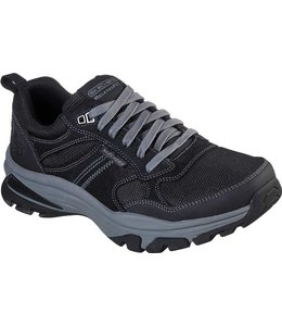 Skechers Men's Relaxed Fit: Ralcon - Tomlin 204021