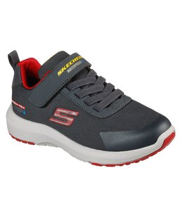 Skechers Boy's Dynamic Tread 403661L CHAR