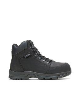 Wolverine Men's Grayson Steel Toe Boot W211042