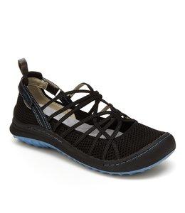 Jambu Women's Hillside Eco Vegan Shoe J1HIS