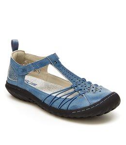 Jambu Women's Sahara Shoe B1SAH