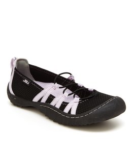 Jambu Women's Rockaway Shoe B1ROC