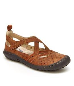 Jambu Women's Nicole Shoe B1NIC