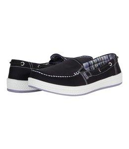 Skechers Women's BOBS Sea Shore - Wading River Shoe 113752 BLK