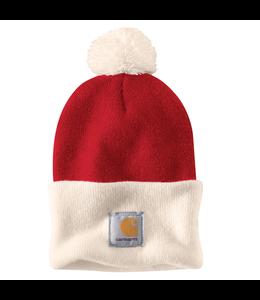 Carhartt Lookout Hat 103343