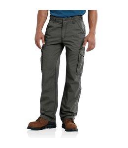 Carhartt Men's Force Tappen Cargo Pant 101148