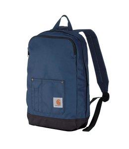Carhartt Legacy Compact Backpack Blue 8949030134