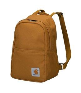 Carhartt Brown Mini Backpack 8922130102