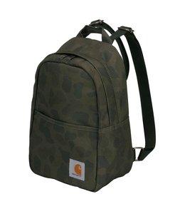 Carhartt Duck Camo Mini Backpack 8922130120
