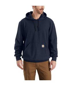 Carhartt Men's Flame-Resistant Heavyweight Hooded Sweatshirt 102907