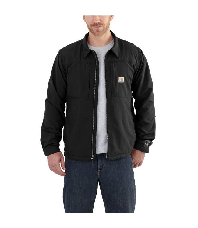 Carhartt Jacket Full Swing Briscoe 101980