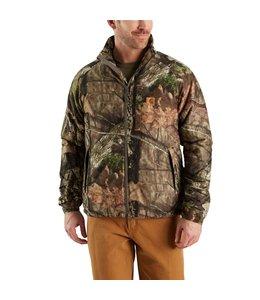 Carhartt Men's 8 Point Jacket 102699