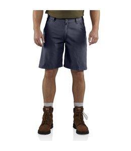 Carhartt Ripstop Shorts Tacoma 100240