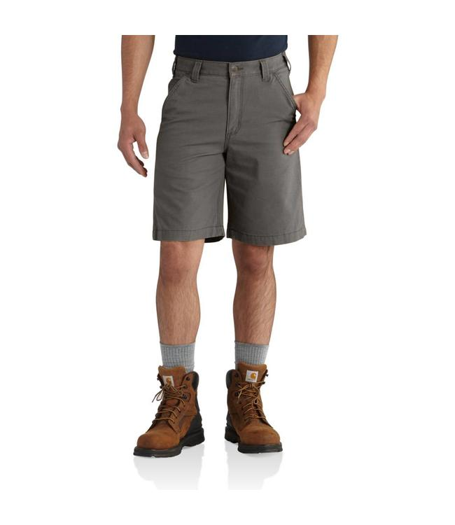 Carhartt Shorts Rugged Flex Rigby 102514