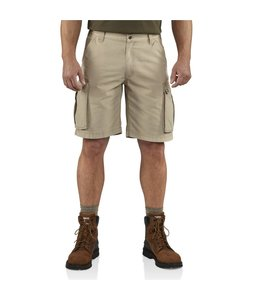 Carhartt Shorts Rugged Cargo 100277