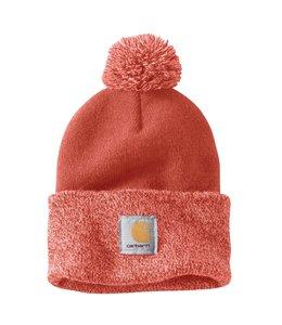 Carhartt Women's Lookout Hat 102240