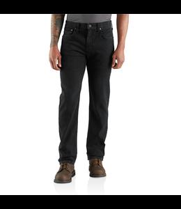 Carhartt Men's Rugged Flex Relaxed Fit Straight Leg Jean 102804