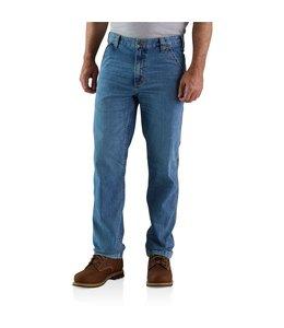 Carhartt Men's Rugged Flex Relaxed Fit Utility Jean 102808