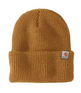 Carhartt Men's Woodside Hat 103265