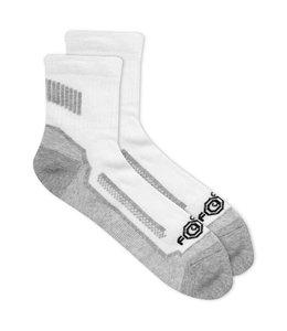 Carhartt Men's Force™ Performance Quarter Work Sock 3-Pack A528-3