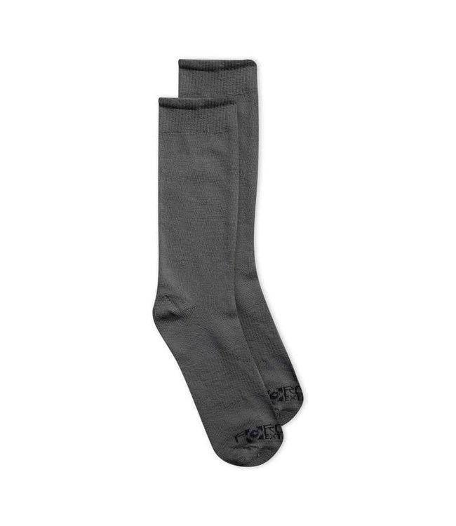 Carhartt Men's Force Base Layer Liner Crew Sock 3-Pack A0008-3