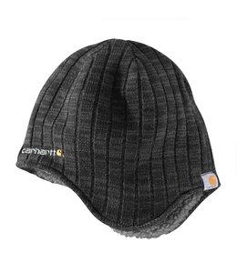Carhartt Men's Akron Hat 100774