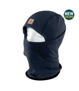 Carhartt Mask Force Helmet Liner A267