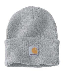 Carhartt Acrylic Watch Hat A18