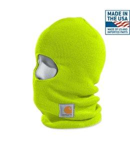 Carhartt Face Mask A161
