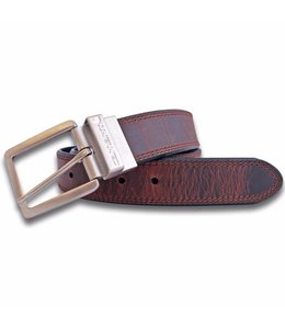Carhartt Belt Brown/Black Reversible CH-22503