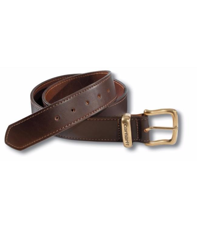 Carhartt Belt Jean 2200