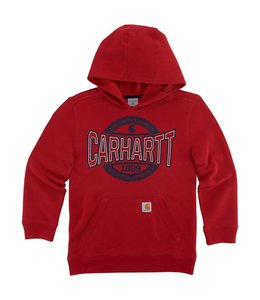 Carhartt Sweatshirt Authentic Original CA8729