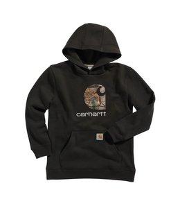 Carhartt Sweatshirt Big C CA8537