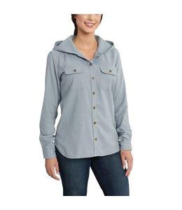 Carhartt Shirt Solid Belton 102918