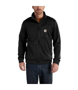 Carhartt Jacket Workman 101742