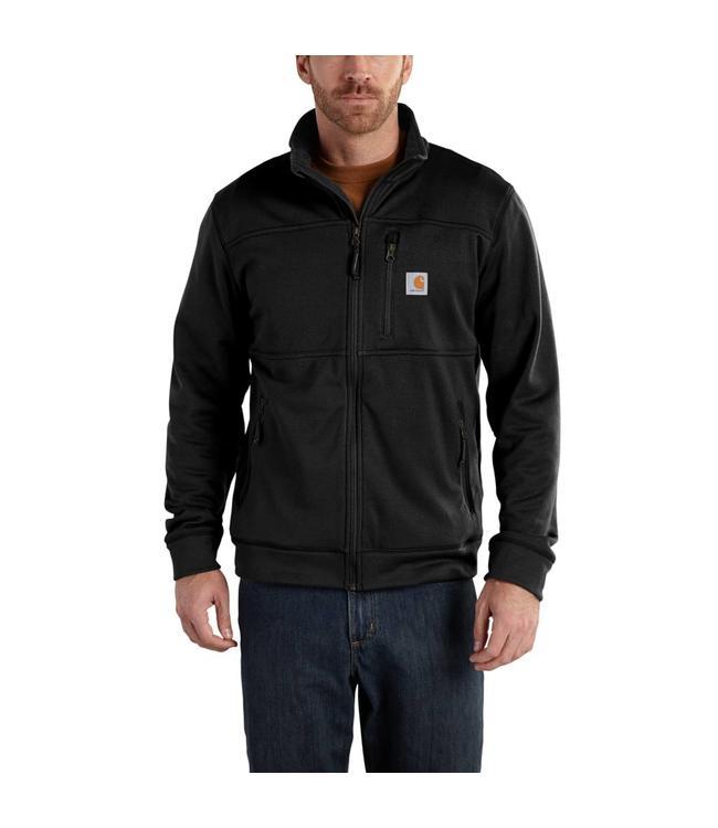 Carhartt Jacket Workman 101742