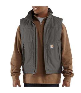 Carhartt Vest Jefferson Quick Duck 101494