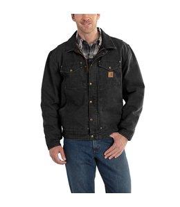 Carhartt Jacket Berwick 101230