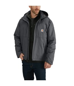 Carhartt Men's Full Swing Cryder Jacket 102207