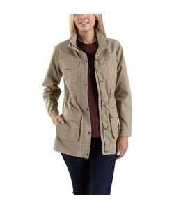 Carhartt Women's Smithville Jacket 103053