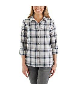 Carhartt Shirt Plaid Fairview 103085