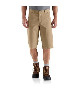 "Carhartt Short Rigby Rugged Flex 13"" 103110"