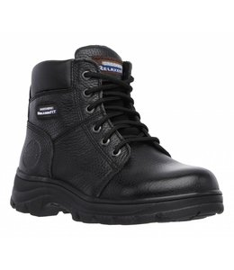 Skechers Workshire - Fitton 76565 BLK