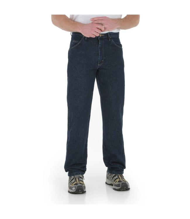 Wrangler Jean Rugged Wear® Classic Fit 39902RS