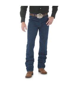 Wrangler Jean Cowboy Cut® Slim Fit 0936PWD