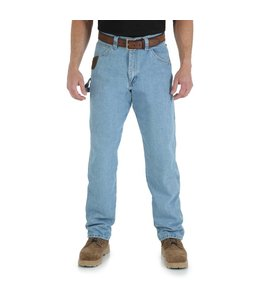 Wrangler Jean Carpenter RIGGS WORKWEAR® 3W020VI