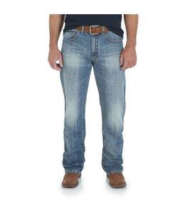 Wrangler Boot Vintage Jean  20X® No. 42 42MWXPA