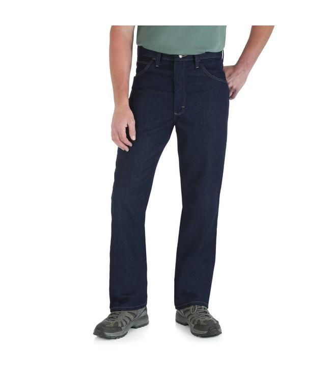 Rugged Wear Stretch Jeans 39055ps
