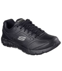 Skechers Soleus - Exploration 12180 BBK